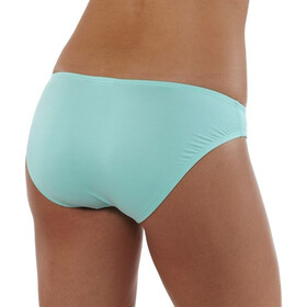 Patagonia Solid Sunamee Bottoms Dame black